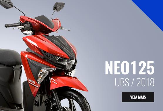 I9 Motos A Yamaha Que Combina Com Você